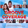 Groove Coverage - The Complete Collectors Edition (CD4) - Groove Coverage