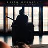 Bài hát Nothing But A Thang - Brian McKnight