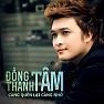 Bài hát Mị Tình - Đồng Thanh Tâm