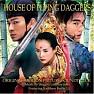 Bài hát Ambush In Ten Directions (Shi Mian Mai Fu) - Various Artists