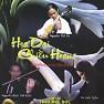 Hoa Dại Chiều Hoang - Various Artists
