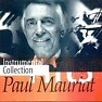 Bài hát My Heart Will Go On - Paul Mauriat