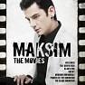 Movies - Maksim Mrvica