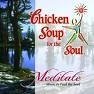 Bài hát Distant Shores - Chicken Soup For The Soul
