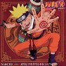 Bài hát Naruto Main Theme - Toshiro Masuda