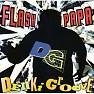 Flash Papa - Denki Groove