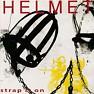 Bài hát Rude - Helmet