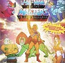 He-Man And The Masters Of The Universe - Various Artists