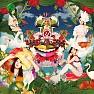 Bài hát Happiness - Red Velvet