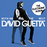 Album Nothing But The Beat – The Electronic Album - David Guetta