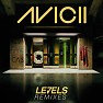 Bài hát Levels - Avicii
