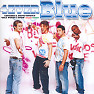 Album 4Ever Blue - Blue
