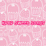 Kpop Sweet Songs - Various Artists