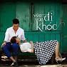 Bài hát Vừa Đi Vừa Khóc (Vừa Đi Vừa Khóc OST) - Minh Thư