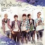 Good Night (Regular Edition) - B1A4