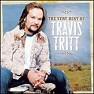 Bài hát It's A Great Day to Be Alive - Travis Tritt