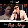 Bếp Hát OST (EP 2: Món Súp Nóng) - Various Artists