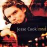 Bài hát Down Like Rain - Jesse Cook