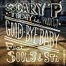 Bài hát Goodbye Baby - ScaryP