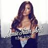 Yên Bình - Annie Trâm Anh