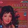 Album Nửa Đời Hương Phấn - Various Artists