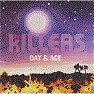 Day & Age (Japanese Edition) - The Killers