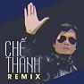 Bài hát Thua Một Người Dưng (Remix) - Chế Thanh