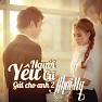 Bài hát I Don't Want - Khởi My