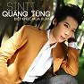 Bài hát Điệp Khúc Mùa Xuân (Beat) - Sinti Quang Tùng