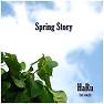 Spring Story - Haru