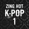 Nhạc Hot Kpop Tháng 1/2015 - V