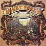 Bài hát Hokey Pokey - Richard And Linda Thompson