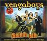 Bài hát Shalala Lala (Xxl Mix) - Vengaboys