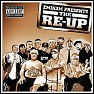 The Re-Up(CD1) - Eminem