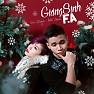 Bài hát Giáng Sinh F.A - Vân Quỳnh , Hiếu Viper