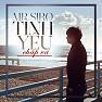 Bài hát Tình Yêu Chắp Vá - Mr. Siro