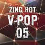 Nhạc Hot Việt Tháng 05/2014 - Various Artists