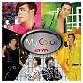 Bài hát My Color - 2PM