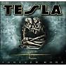 Bài hát All Of Me - Tesla