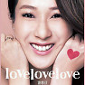 Love Love Love - Chung Gia Hn