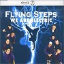 We Are Electric - Flying Steps