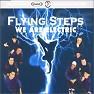 Bài hát Short Remix - Flying Steps