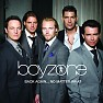 Bài hát All That I Need - Boyzone