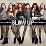 Blow Up - Bay Ln Tnh Yu (Single) - H Ngc H
