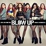 Blow Up - Bay Lên Tình Yêu (Single) - Hồ Ngọc Hà