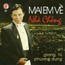 Mai Em V Nh Chng - Giang T
