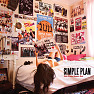 Bài hát Summer Paradise - Simple Plan, K'naan