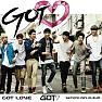 Bài hát A - GOT7