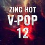 Nhạc Hot Việt Tháng 12/2014 - Various Artists