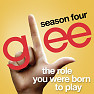 Album The Role You Were Born To Play (Glee Season 4 - Ep 5) - The Glee Cast